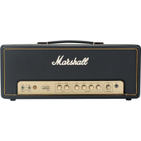 Marshall Tête Origin 50W - Vue 2