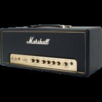 Marshall Tête Origin 50W - Vue 3