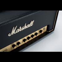 Marshall Tête Origin 50W - Vue 6