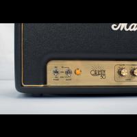 Marshall Tête Origin 50W - Vue 7
