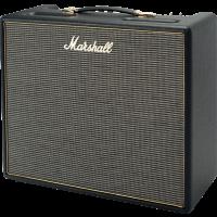 Marshall Origin 50C Combo - Vue 3