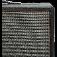 Marshall Origin 50C Combo - Vue 5