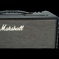 Marshall Origin 50C Combo - Vue 6