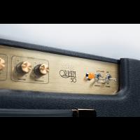Marshall Origin 50C Combo - Vue 9