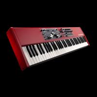 Nord Electro 6D 73  - Clavier de scène 73 touches  - Vue 2
