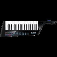 Alesis Vortex Wireless 2 - Vue 1