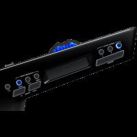 Alesis Vortex Wireless 2 - Stock B - Vue 3