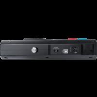 Alesis Vortex Wireless 2 - Vue 4