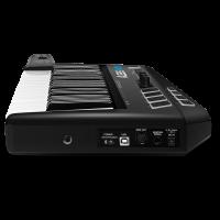 Alesis Vortex Wireless 2 - Vue 5