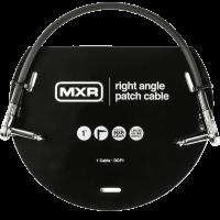 MXR Câble jack jack 30 cm - Vue 1
