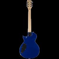 Ltd EC-10KIT blue - Vue 3