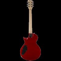 Ltd EC-10KIT red - Vue 3