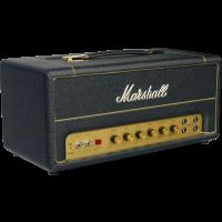 Marshall Studio Vintage SV20H - Vue 1
