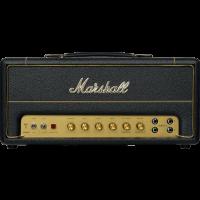 Marshall Studio Vintage SV20H - Vue 2