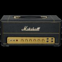 Marshall Studio Vintage SV20H - Vue 3