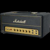 Marshall Studio Vintage SV20H - Vue 4