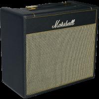Marshall Studio Vintage SV20C - Vue 1