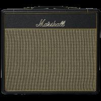 Marshall Studio Vintage SV20C - Vue 2