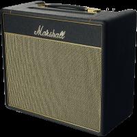 Marshall Studio Vintage SV20C - Vue 4