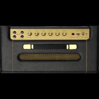 Marshall Studio Vintage SV20C - Vue 5