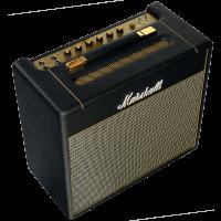 Marshall Studio Vintage SV20C - Vue 6