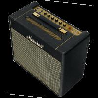 Marshall Studio Vintage SV20C - Vue 7