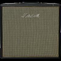 Marshall Baffle Studio Vintage SV112 - Vue 2