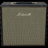 Marshall Baffle Studio Vintage SV112 - Vue 3