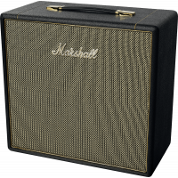 Marshall Baffle Studio Vintage SV112 - Vue 4