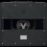 Marshall Baffle Studio Vintage SV112 - Vue 5