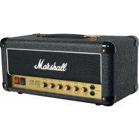 Marshall Studio Classic SC20H - Vue 3