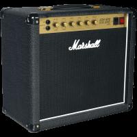 Marshall Studio Classic SC20C - Vue 1