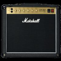 Marshall Studio Classic SC20C - Vue 2