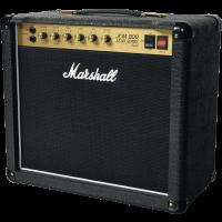 Marshall Studio Classic SC20C - Vue 3