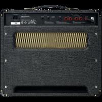 Marshall Studio Classic SC20C - Vue 4