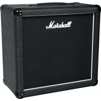 Marshall Baffle Studio Classic SC112 - Vue 1