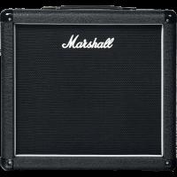 Marshall Baffle Studio Classic SC112 - Vue 2