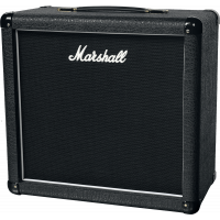 Marshall Baffle Studio Classic SC112 - Vue 3