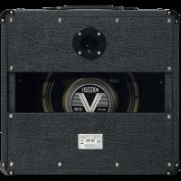 Marshall Baffle Studio Classic SC112 - Vue 4