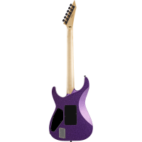 Esp KH-2 purple sparkle - Vue 2