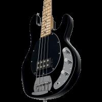 Sterling StingRay S.U.B RAY4 Black - Vue 5