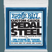 Ernie Ball Pedal steel accordage e9 - Vue 1
