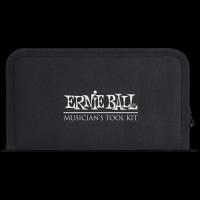 Ernie Ball Kit outillage du musicien - Vue 2