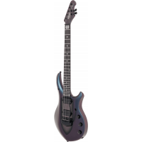 Music Man John Petrucci majesty 7 arctic dream - Vue 2