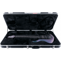 Music Man John Petrucci majesty 7 arctic dream - Vue 5
