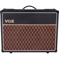 Vox AC30S1 1x12 30W - Vue 1