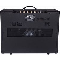 Vox AC30S1 1x12 30W - Vue 3