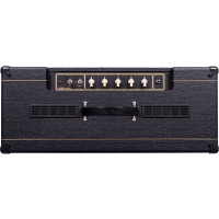 Vox AC30S1 1x12 30W - Vue 4