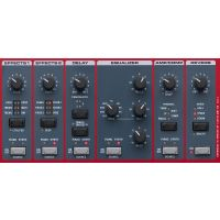 Nord Piano 4 88 notes toucher lourd - Vue 5