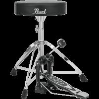 Pearl Pack P-530/D50 - Vue 1